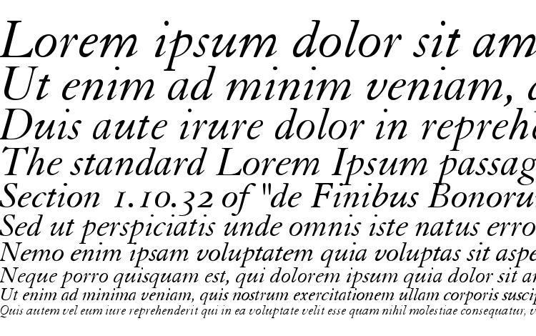 образцы шрифта Tiasco OldStyle SSi Italic Old Style Figures, образец шрифта Tiasco OldStyle SSi Italic Old Style Figures, пример написания шрифта Tiasco OldStyle SSi Italic Old Style Figures, просмотр шрифта Tiasco OldStyle SSi Italic Old Style Figures, предосмотр шрифта Tiasco OldStyle SSi Italic Old Style Figures, шрифт Tiasco OldStyle SSi Italic Old Style Figures