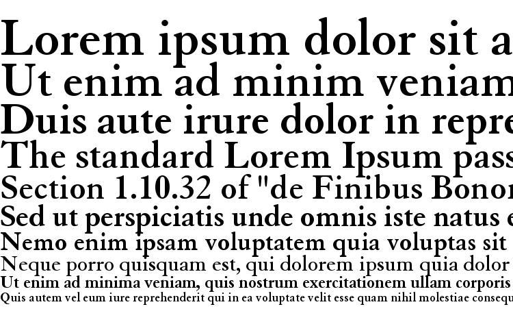 образцы шрифта Tiasco SSi Bold, образец шрифта Tiasco SSi Bold, пример написания шрифта Tiasco SSi Bold, просмотр шрифта Tiasco SSi Bold, предосмотр шрифта Tiasco SSi Bold, шрифт Tiasco SSi Bold