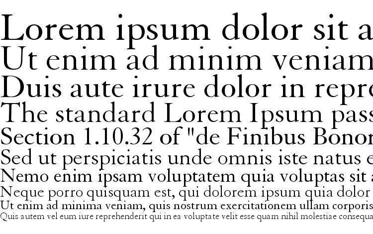specimens Tiasco SSi font, sample Tiasco SSi font, an example of writing Tiasco SSi font, review Tiasco SSi font, preview Tiasco SSi font, Tiasco SSi font