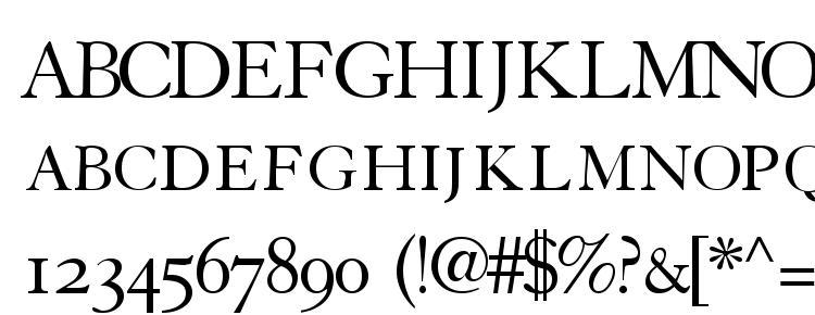 глифы шрифта Tiascoosscapsssk regular, символы шрифта Tiascoosscapsssk regular, символьная карта шрифта Tiascoosscapsssk regular, предварительный просмотр шрифта Tiascoosscapsssk regular, алфавит шрифта Tiascoosscapsssk regular, шрифт Tiascoosscapsssk regular