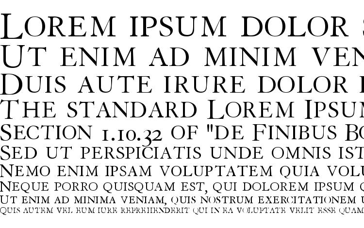 specimens Tiascoosscapsssk regular font, sample Tiascoosscapsssk regular font, an example of writing Tiascoosscapsssk regular font, review Tiascoosscapsssk regular font, preview Tiascoosscapsssk regular font, Tiascoosscapsssk regular font