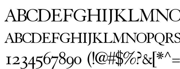 глифы шрифта Tiascoosscapsssk, символы шрифта Tiascoosscapsssk, символьная карта шрифта Tiascoosscapsssk, предварительный просмотр шрифта Tiascoosscapsssk, алфавит шрифта Tiascoosscapsssk, шрифт Tiascoosscapsssk