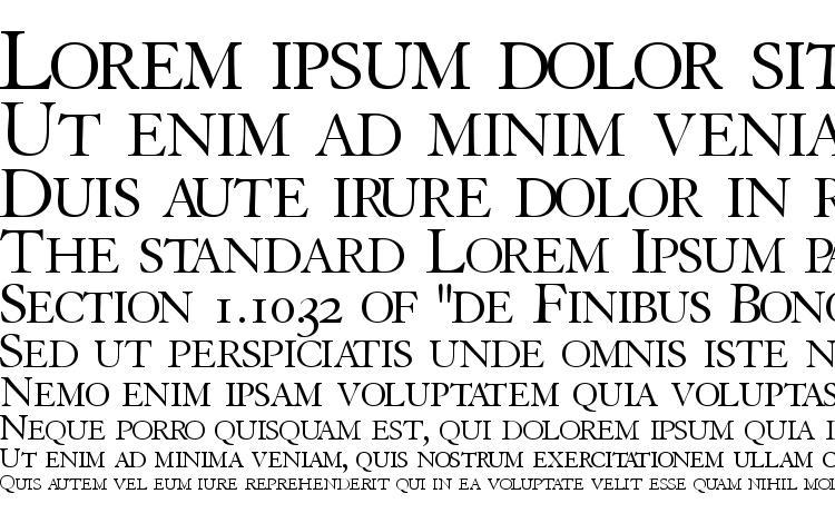 образцы шрифта Tiascoosscapsssk, образец шрифта Tiascoosscapsssk, пример написания шрифта Tiascoosscapsssk, просмотр шрифта Tiascoosscapsssk, предосмотр шрифта Tiascoosscapsssk, шрифт Tiascoosscapsssk