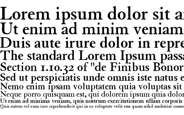 образцы шрифта Tiascoosssk bold, образец шрифта Tiascoosssk bold, пример написания шрифта Tiascoosssk bold, просмотр шрифта Tiascoosssk bold, предосмотр шрифта Tiascoosssk bold, шрифт Tiascoosssk bold