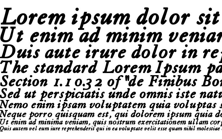 specimens Tiascoosssk bolditalic font, sample Tiascoosssk bolditalic font, an example of writing Tiascoosssk bolditalic font, review Tiascoosssk bolditalic font, preview Tiascoosssk bolditalic font, Tiascoosssk bolditalic font