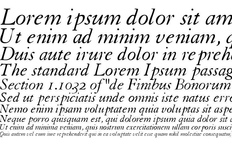 specimens Tiascoosssk italic font, sample Tiascoosssk italic font, an example of writing Tiascoosssk italic font, review Tiascoosssk italic font, preview Tiascoosssk italic font, Tiascoosssk italic font