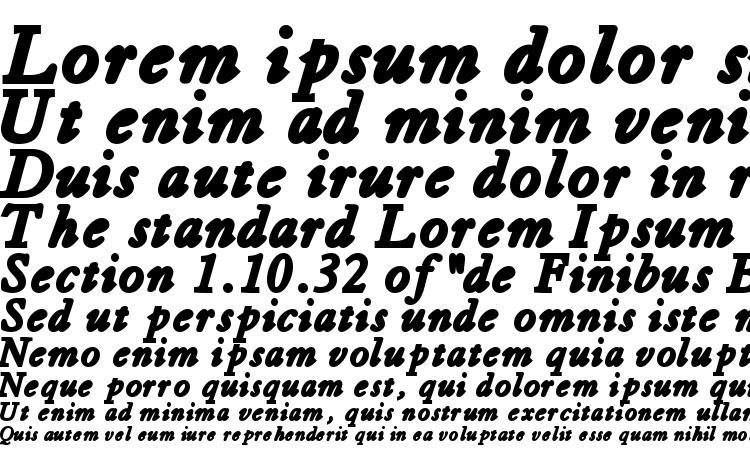 specimens Tiascossk bold italic font, sample Tiascossk bold italic font, an example of writing Tiascossk bold italic font, review Tiascossk bold italic font, preview Tiascossk bold italic font, Tiascossk bold italic font