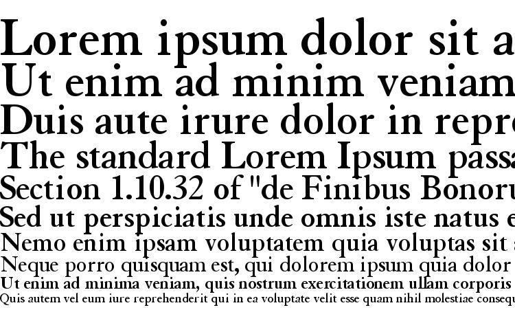 образцы шрифта Tiascossk bold, образец шрифта Tiascossk bold, пример написания шрифта Tiascossk bold, просмотр шрифта Tiascossk bold, предосмотр шрифта Tiascossk bold, шрифт Tiascossk bold