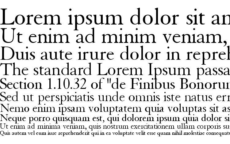 образцы шрифта Tiascossk, образец шрифта Tiascossk, пример написания шрифта Tiascossk, просмотр шрифта Tiascossk, предосмотр шрифта Tiascossk, шрифт Tiascossk