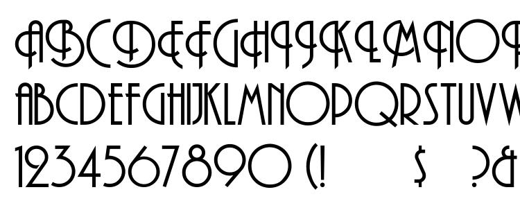 glyphs Tibet regular font, сharacters Tibet regular font, symbols Tibet regular font, character map Tibet regular font, preview Tibet regular font, abc Tibet regular font, Tibet regular font