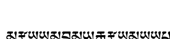 TibetanMachineWeb5 font, free TibetanMachineWeb5 font, preview TibetanMachineWeb5 font