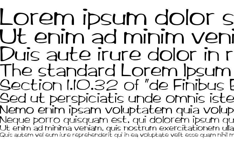 образцы шрифта Ticard Regular, образец шрифта Ticard Regular, пример написания шрифта Ticard Regular, просмотр шрифта Ticard Regular, предосмотр шрифта Ticard Regular, шрифт Ticard Regular