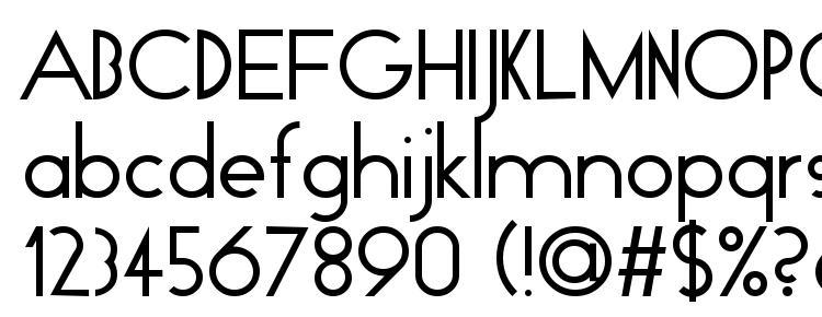 glyphs Ticker Tape font, сharacters Ticker Tape font, symbols Ticker Tape font, character map Ticker Tape font, preview Ticker Tape font, abc Ticker Tape font, Ticker Tape font