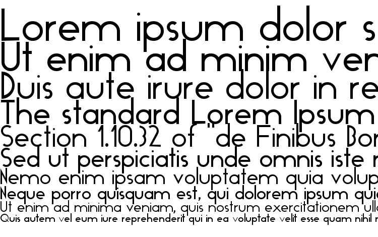 specimens Ticker Tape font, sample Ticker Tape font, an example of writing Ticker Tape font, review Ticker Tape font, preview Ticker Tape font, Ticker Tape font