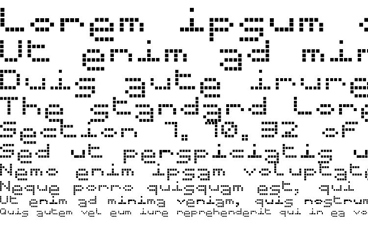 образцы шрифта ticker, образец шрифта ticker, пример написания шрифта ticker, просмотр шрифта ticker, предосмотр шрифта ticker, шрифт ticker