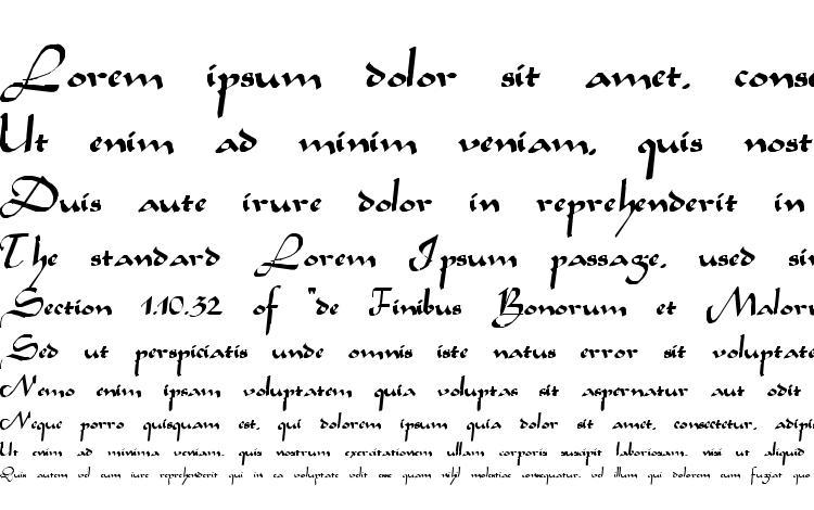 образцы шрифта TIDANN Regular, образец шрифта TIDANN Regular, пример написания шрифта TIDANN Regular, просмотр шрифта TIDANN Regular, предосмотр шрифта TIDANN Regular, шрифт TIDANN Regular