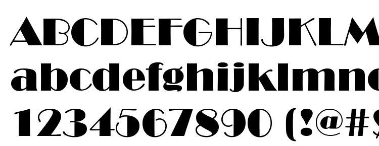 glyphs Tiedeman font, сharacters Tiedeman font, symbols Tiedeman font, character map Tiedeman font, preview Tiedeman font, abc Tiedeman font, Tiedeman font