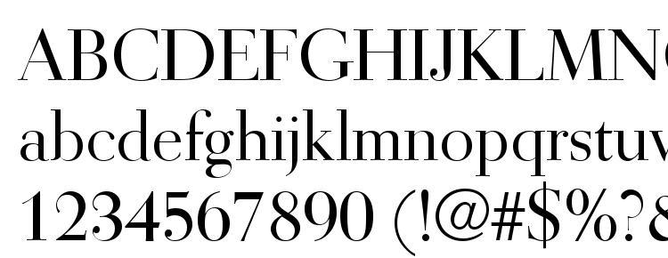 glyphs Tiemann Light font, сharacters Tiemann Light font, symbols Tiemann Light font, character map Tiemann Light font, preview Tiemann Light font, abc Tiemann Light font, Tiemann Light font