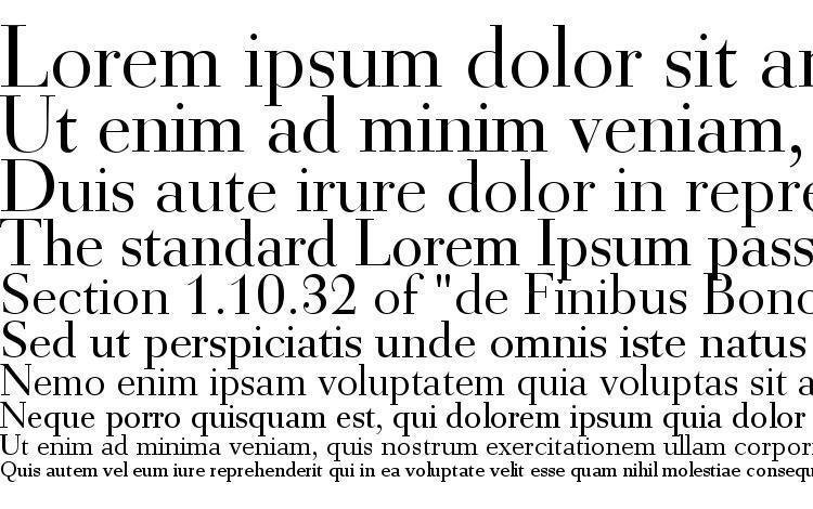 specimens Tiemann Light font, sample Tiemann Light font, an example of writing Tiemann Light font, review Tiemann Light font, preview Tiemann Light font, Tiemann Light font