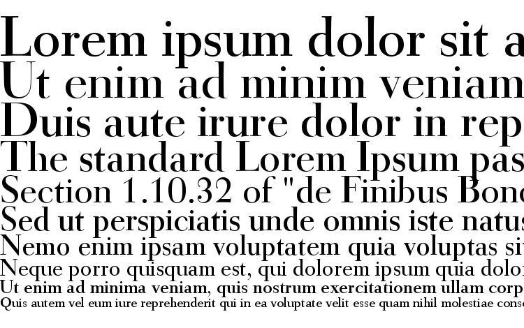 образцы шрифта Tiemann Roman, образец шрифта Tiemann Roman, пример написания шрифта Tiemann Roman, просмотр шрифта Tiemann Roman, предосмотр шрифта Tiemann Roman, шрифт Tiemann Roman