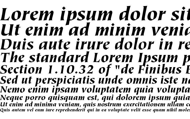 образцы шрифта TiepoloStd BlackItalic, образец шрифта TiepoloStd BlackItalic, пример написания шрифта TiepoloStd BlackItalic, просмотр шрифта TiepoloStd BlackItalic, предосмотр шрифта TiepoloStd BlackItalic, шрифт TiepoloStd BlackItalic