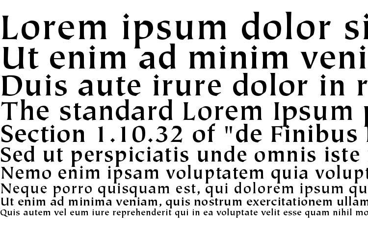 specimens TiepoloStd Bold font, sample TiepoloStd Bold font, an example of writing TiepoloStd Bold font, review TiepoloStd Bold font, preview TiepoloStd Bold font, TiepoloStd Bold font