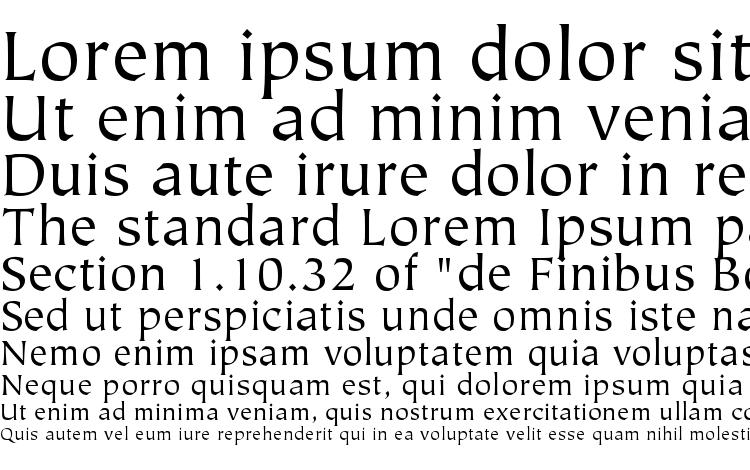specimens TiepoloStd Book font, sample TiepoloStd Book font, an example of writing TiepoloStd Book font, review TiepoloStd Book font, preview TiepoloStd Book font, TiepoloStd Book font