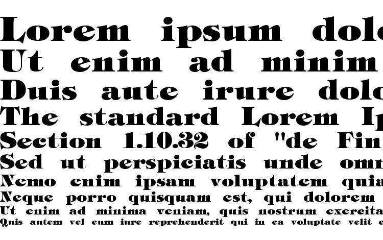 образцы шрифта Tiff Heavy, образец шрифта Tiff Heavy, пример написания шрифта Tiff Heavy, просмотр шрифта Tiff Heavy, предосмотр шрифта Tiff Heavy, шрифт Tiff Heavy