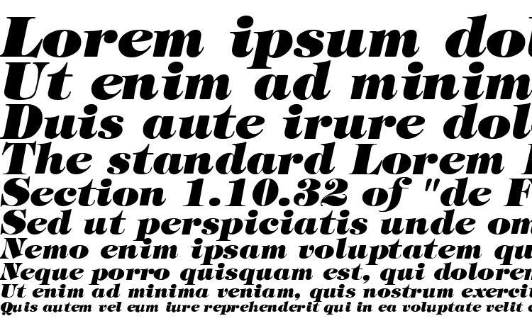 образцы шрифта Tiffany Heavy Italic, образец шрифта Tiffany Heavy Italic, пример написания шрифта Tiffany Heavy Italic, просмотр шрифта Tiffany Heavy Italic, предосмотр шрифта Tiffany Heavy Italic, шрифт Tiffany Heavy Italic