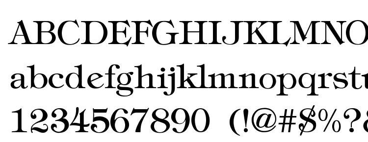 глифы шрифта Tiffany Thin, символы шрифта Tiffany Thin, символьная карта шрифта Tiffany Thin, предварительный просмотр шрифта Tiffany Thin, алфавит шрифта Tiffany Thin, шрифт Tiffany Thin