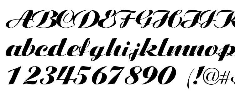 глифы шрифта Tiffanys, символы шрифта Tiffanys, символьная карта шрифта Tiffanys, предварительный просмотр шрифта Tiffanys, алфавит шрифта Tiffanys, шрифт Tiffanys