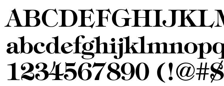 глифы шрифта TiffanyStd Demi, символы шрифта TiffanyStd Demi, символьная карта шрифта TiffanyStd Demi, предварительный просмотр шрифта TiffanyStd Demi, алфавит шрифта TiffanyStd Demi, шрифт TiffanyStd Demi