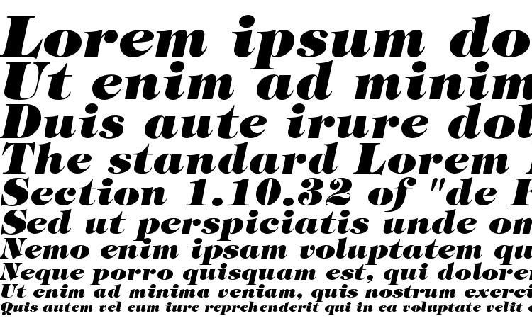 образцы шрифта TiffanyStd HeavyItalic, образец шрифта TiffanyStd HeavyItalic, пример написания шрифта TiffanyStd HeavyItalic, просмотр шрифта TiffanyStd HeavyItalic, предосмотр шрифта TiffanyStd HeavyItalic, шрифт TiffanyStd HeavyItalic