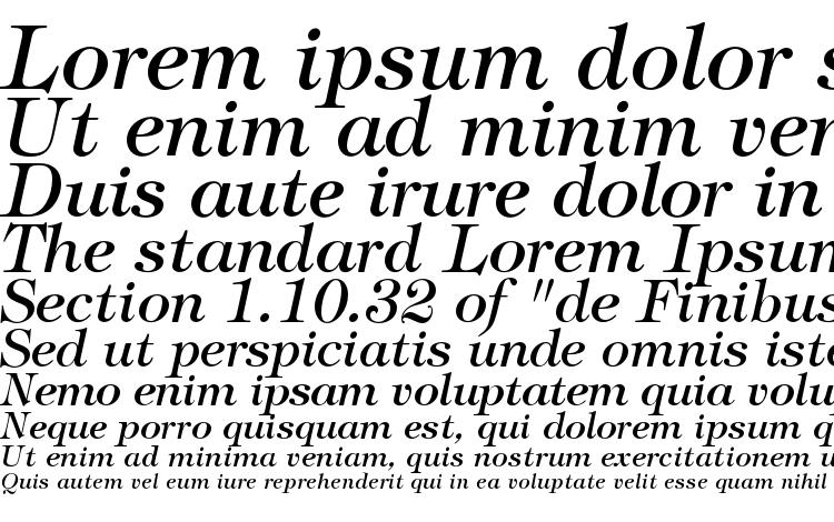 specimens TiffanyStd Italic font, sample TiffanyStd Italic font, an example of writing TiffanyStd Italic font, review TiffanyStd Italic font, preview TiffanyStd Italic font, TiffanyStd Italic font