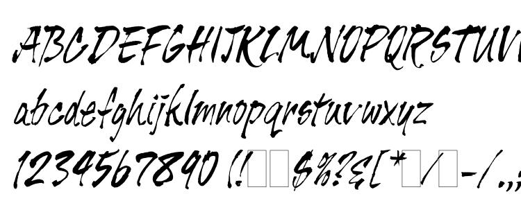 glyphs Tiger Rag LET Plain.1.0 font, сharacters Tiger Rag LET Plain.1.0 font, symbols Tiger Rag LET Plain.1.0 font, character map Tiger Rag LET Plain.1.0 font, preview Tiger Rag LET Plain.1.0 font, abc Tiger Rag LET Plain.1.0 font, Tiger Rag LET Plain.1.0 font
