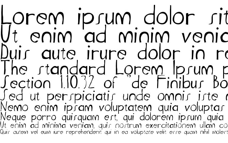 образцы шрифта Tigger, образец шрифта Tigger, пример написания шрифта Tigger, просмотр шрифта Tigger, предосмотр шрифта Tigger, шрифт Tigger