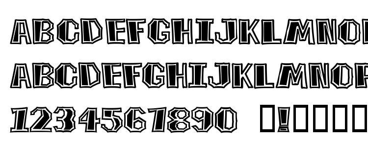 глифы шрифта Tiki tooka bv, символы шрифта Tiki tooka bv, символьная карта шрифта Tiki tooka bv, предварительный просмотр шрифта Tiki tooka bv, алфавит шрифта Tiki tooka bv, шрифт Tiki tooka bv