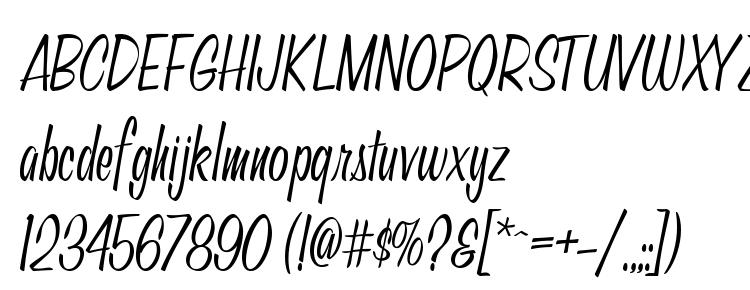 glyphs Tikiholiday font, сharacters Tikiholiday font, symbols Tikiholiday font, character map Tikiholiday font, preview Tikiholiday font, abc Tikiholiday font, Tikiholiday font