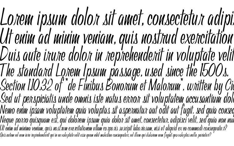 specimens Tikiholiday font, sample Tikiholiday font, an example of writing Tikiholiday font, review Tikiholiday font, preview Tikiholiday font, Tikiholiday font