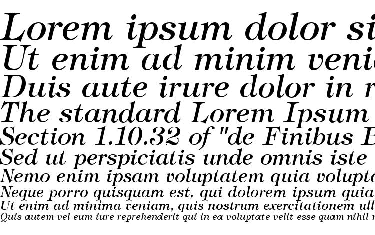 specimens Timber Italic font, sample Timber Italic font, an example of writing Timber Italic font, review Timber Italic font, preview Timber Italic font, Timber Italic font
