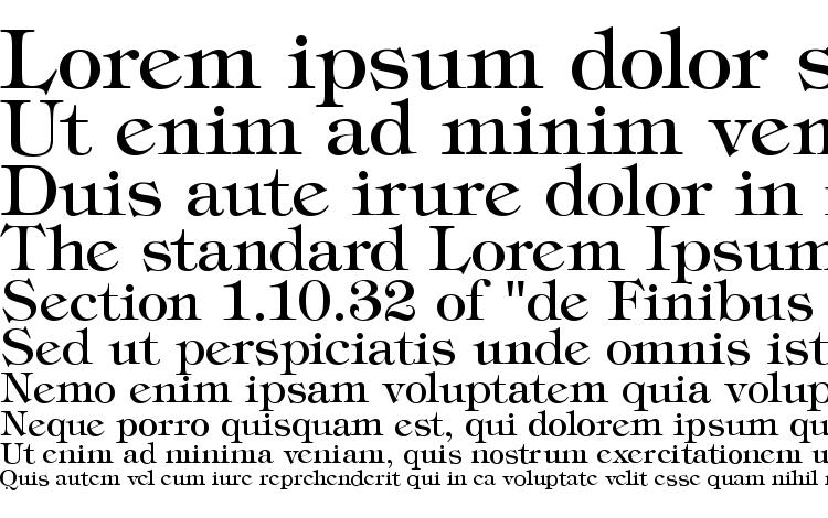 specimens Timber Regular font, sample Timber Regular font, an example of writing Timber Regular font, review Timber Regular font, preview Timber Regular font, Timber Regular font