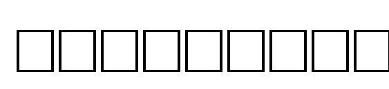 шрифт Time regular, бесплатный шрифт Time regular, предварительный просмотр шрифта Time regular