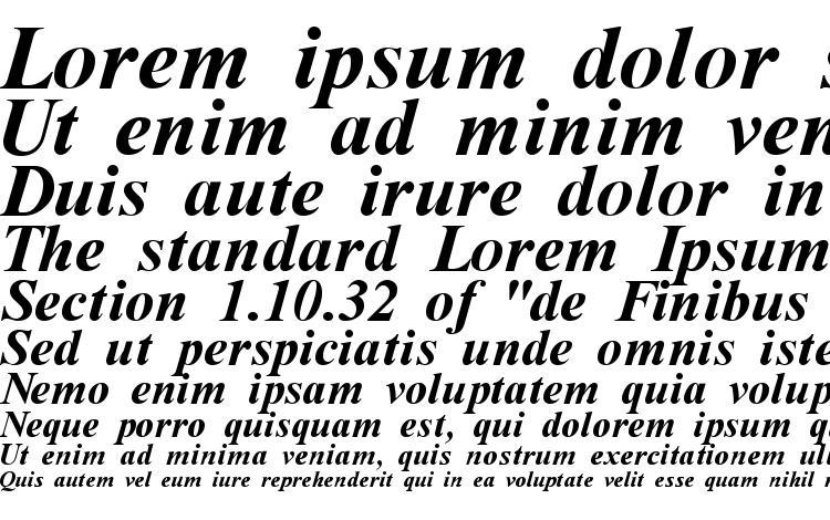 образцы шрифта Time Roman Bold Italic, образец шрифта Time Roman Bold Italic, пример написания шрифта Time Roman Bold Italic, просмотр шрифта Time Roman Bold Italic, предосмотр шрифта Time Roman Bold Italic, шрифт Time Roman Bold Italic