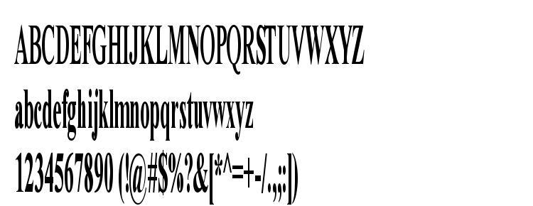 glyphs Time Roman Bold35 font, сharacters Time Roman Bold35 font, symbols Time Roman Bold35 font, character map Time Roman Bold35 font, preview Time Roman Bold35 font, abc Time Roman Bold35 font, Time Roman Bold35 font