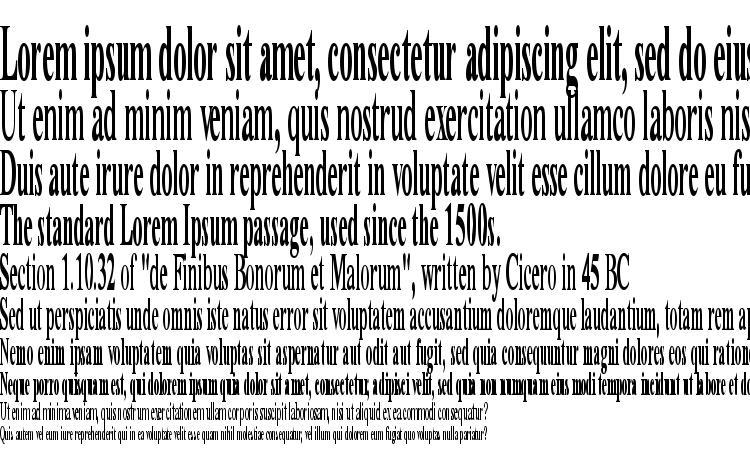 specimens Time Roman Bold35 font, sample Time Roman Bold35 font, an example of writing Time Roman Bold35 font, review Time Roman Bold35 font, preview Time Roman Bold35 font, Time Roman Bold35 font