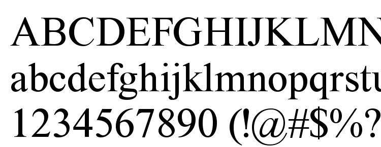 glyphs Time Roman font, сharacters Time Roman font, symbols Time Roman font, character map Time Roman font, preview Time Roman font, abc Time Roman font, Time Roman font
