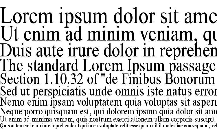 specimens Time Roman85n font, sample Time Roman85n font, an example of writing Time Roman85n font, review Time Roman85n font, preview Time Roman85n font, Time Roman85n font