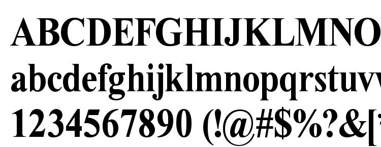 glyphs Time Roman90b font, сharacters Time Roman90b font, symbols Time Roman90b font, character map Time Roman90b font, preview Time Roman90b font, abc Time Roman90b font, Time Roman90b font