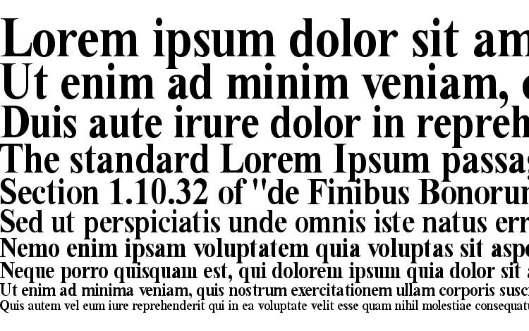 specimens Time Roman90b font, sample Time Roman90b font, an example of writing Time Roman90b font, review Time Roman90b font, preview Time Roman90b font, Time Roman90b font