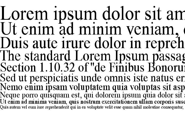 specimens Time Roman90n font, sample Time Roman90n font, an example of writing Time Roman90n font, review Time Roman90n font, preview Time Roman90n font, Time Roman90n font